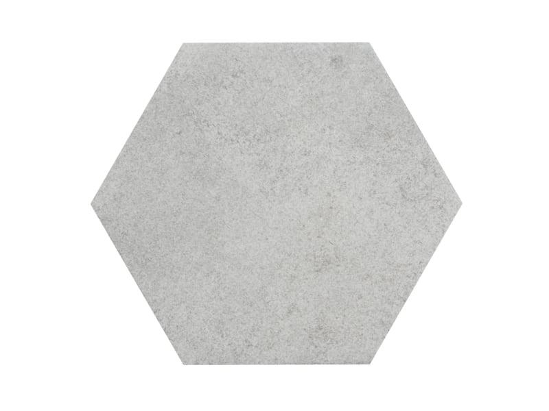 Gạch lục giác 23001Q