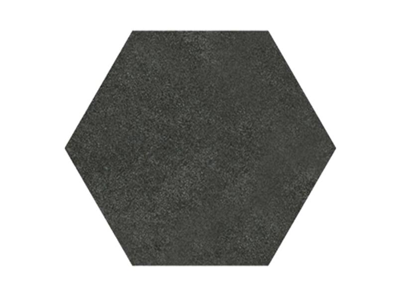 Gạch lục giác 200x230 - 23001S