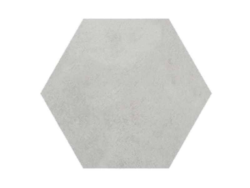 Gạch 23001Z lục giác