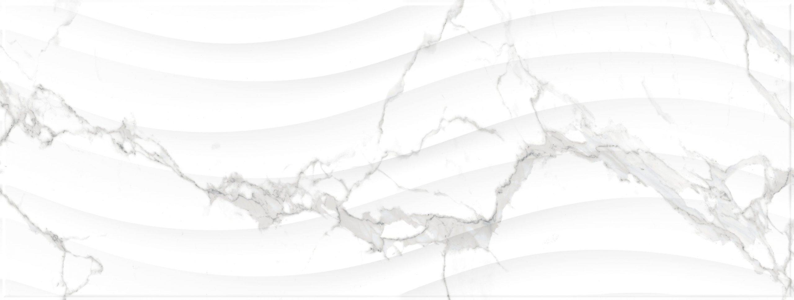 Map gạch 300x800 Y38121M