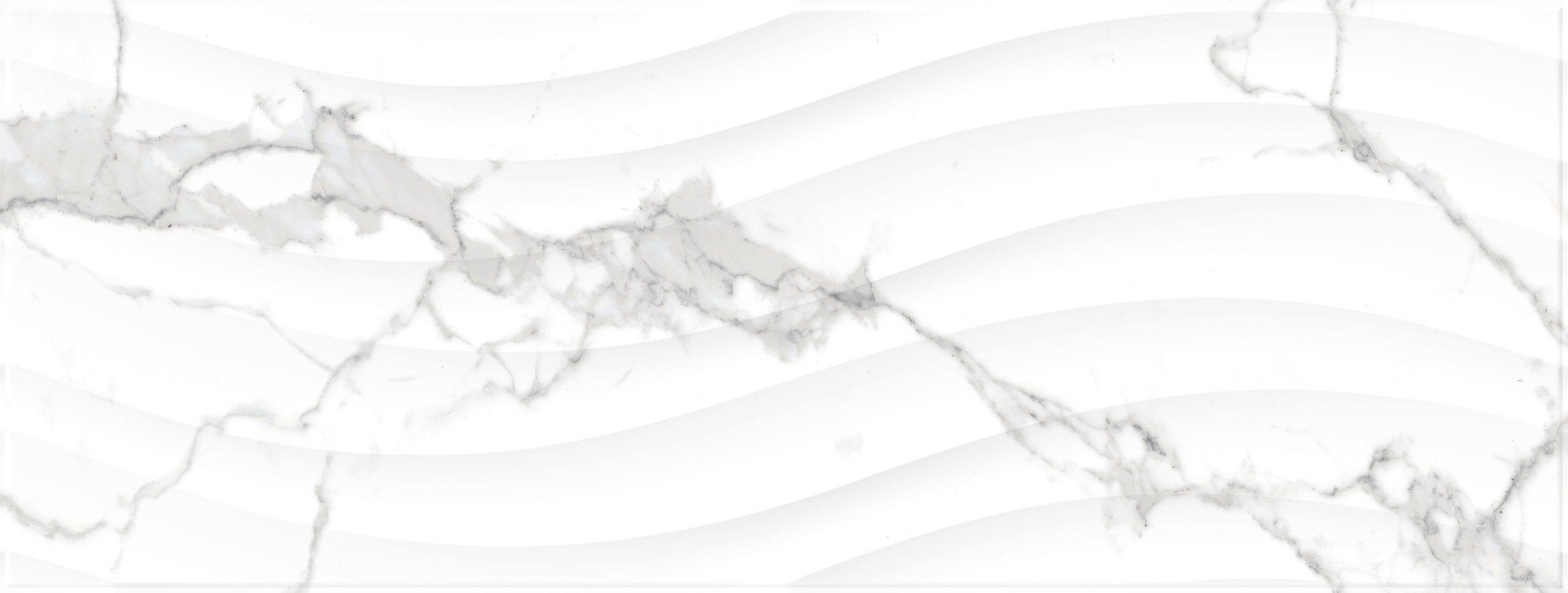 Map gạch 300x800 Y38121M (2)
