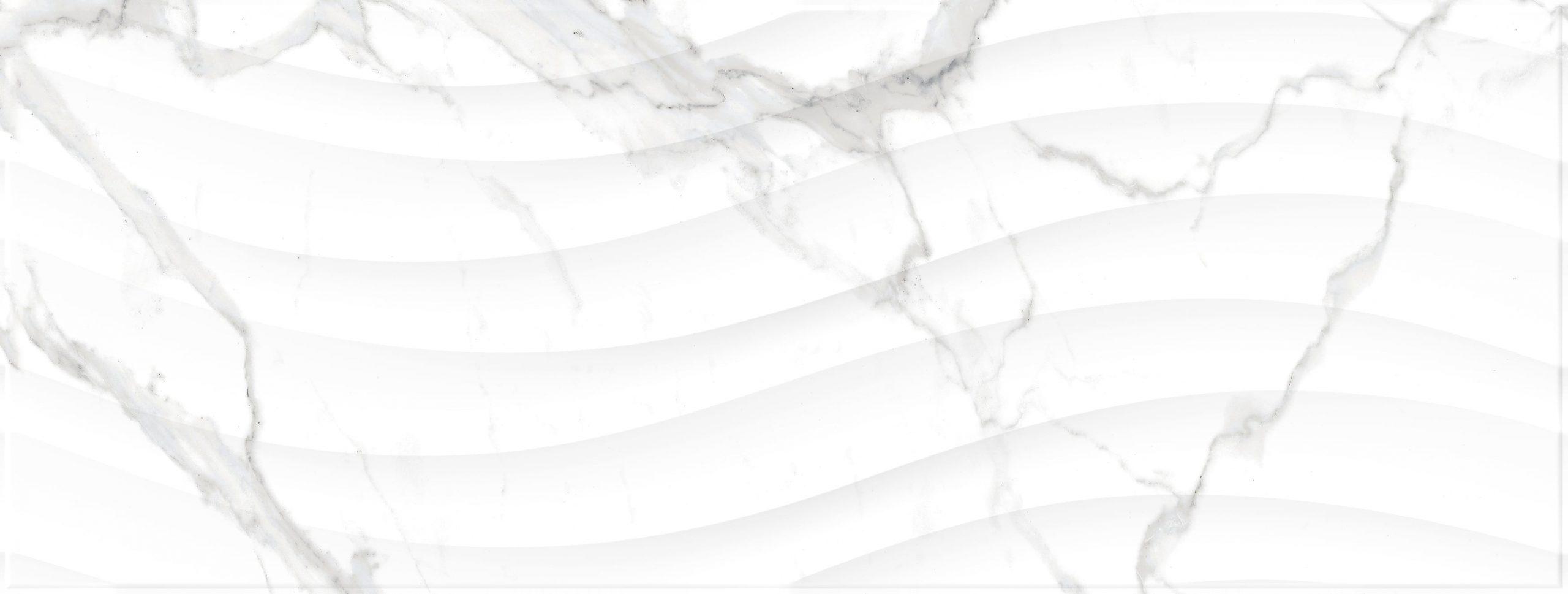 Map gạch 300x800 Y38121M (3)