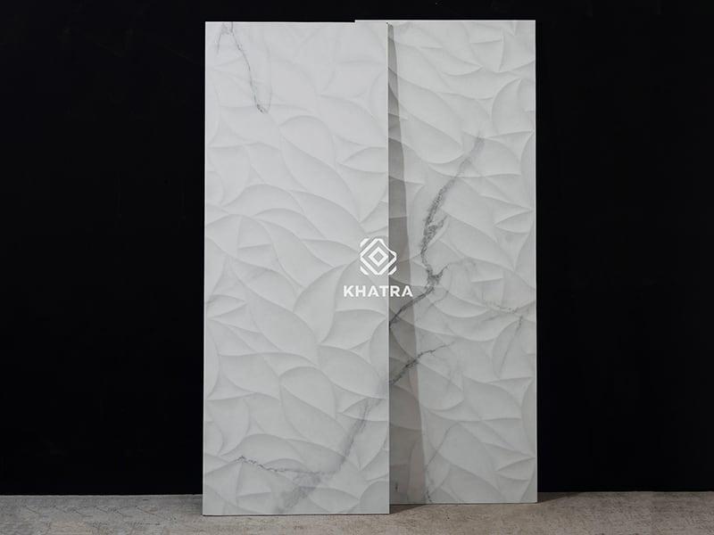 Gạch ốp tường Y38178M