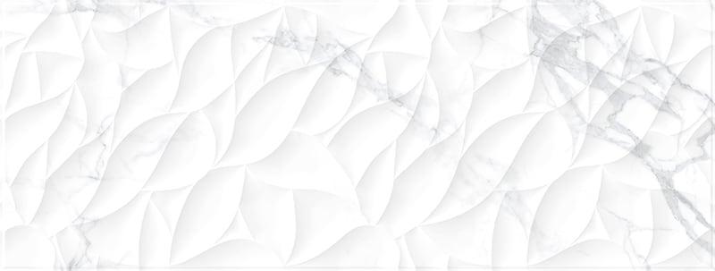 Map gạch Y38178M