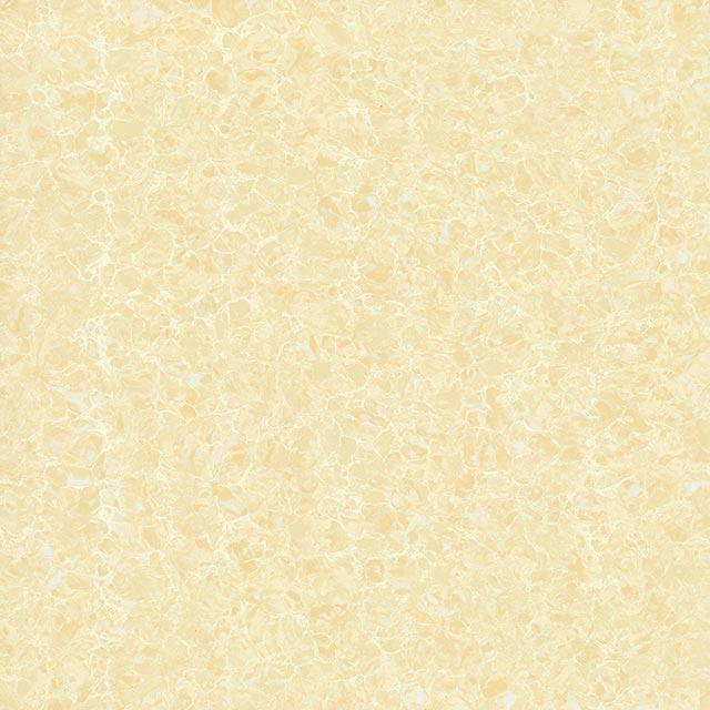 Gạch bóng kiếng 2 da nhện vàng