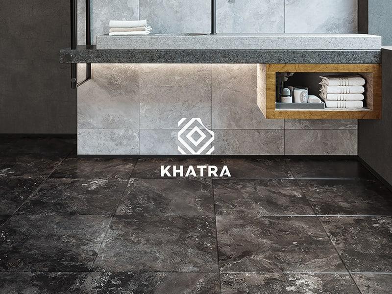 Bộ gạch Granite Etho