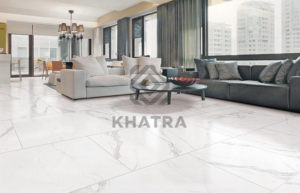 gạch lát nền marble