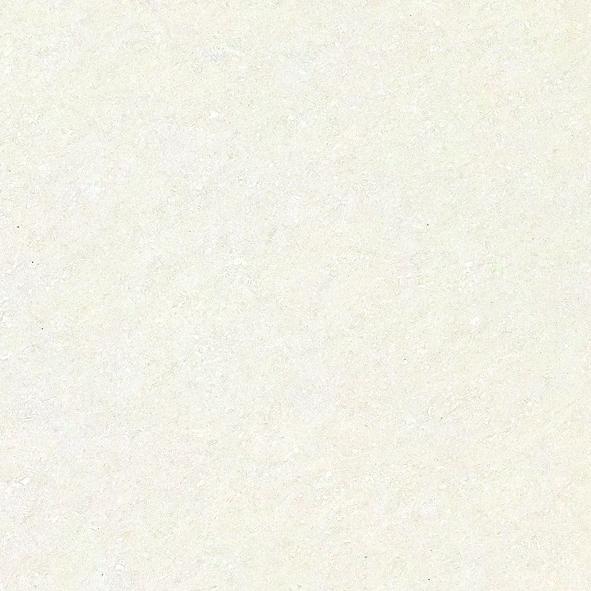 Gạch bóng kiếng 2 da xà cừ trắng