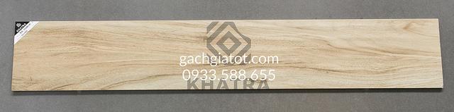 Gạch gỗ Ash R04 20x120