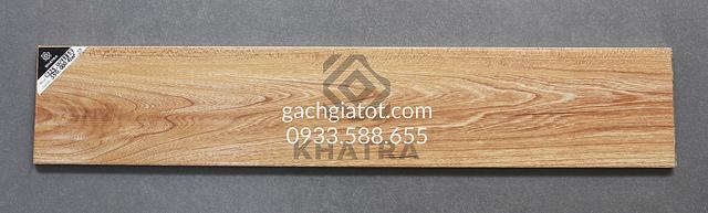 Gạch gỗ Elm W15857