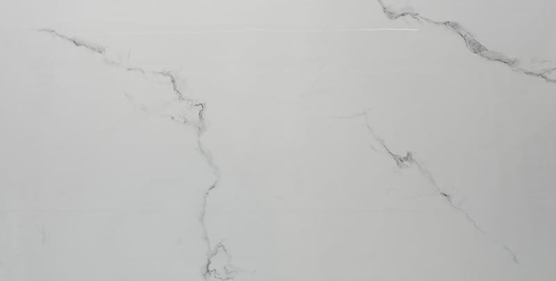 Map gạch SI-Cararra