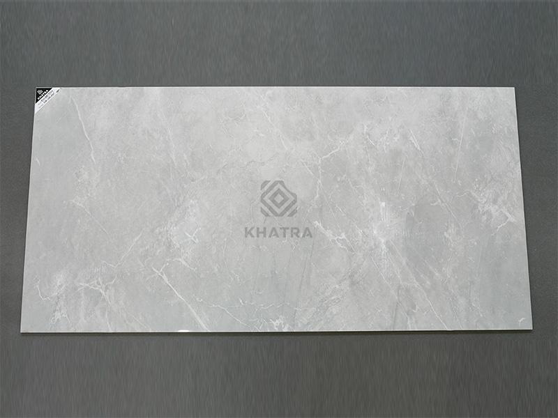 bigslab-marble-emperado