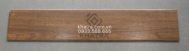 gach-gia-go-58304