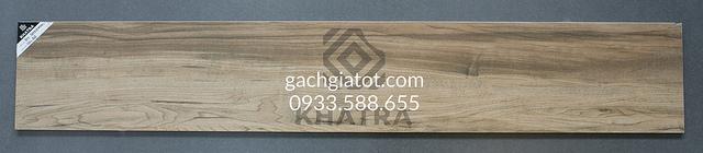 Gạch gỗ Hazel 20x120