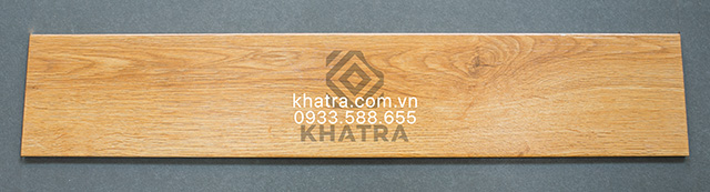 Gạch lát nền giả gỗ nhóm OAK (gỗ Sồi)