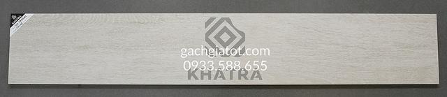 Gạch vân gỗ adler CM201201 20x120