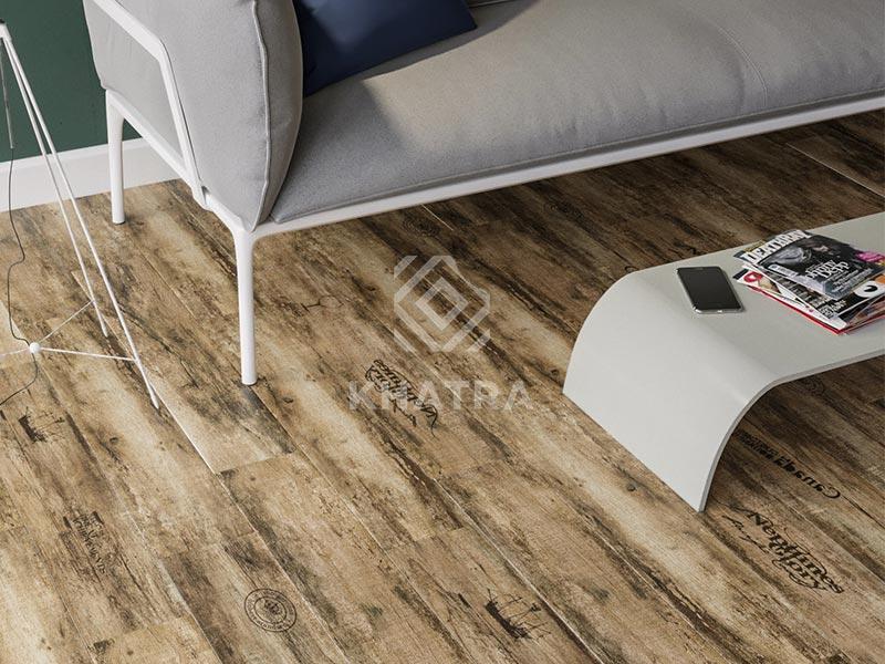 Gạch gỗ chữ 15x80 043H