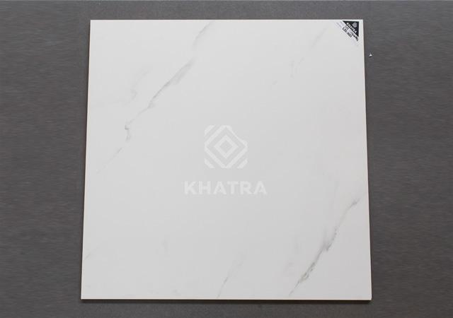 Gạch granite marble 66001