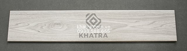 Gạch gỗ 15x80 xám