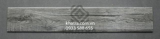 Gạch giả gỗ Classic Grey