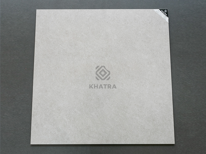 gạch lát nền 420-60P013A