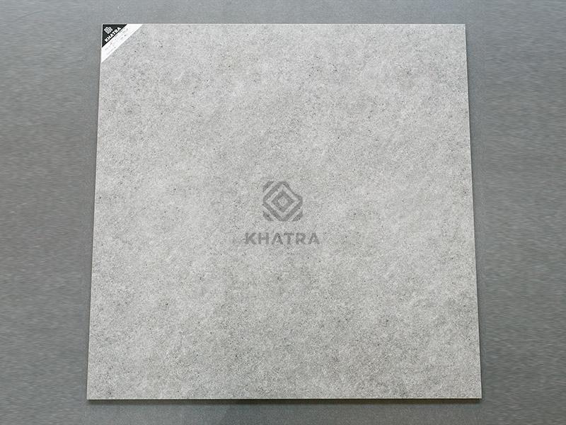 gạch lát nền 420-60P013C