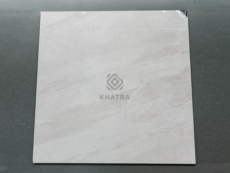 Gạch lát nền 420-TP8073