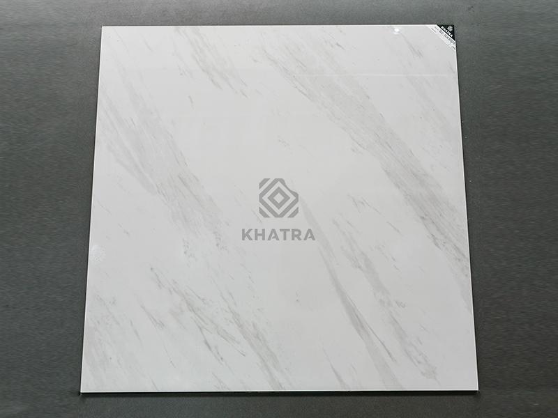 Gạch marble 60x60 DCH8503B