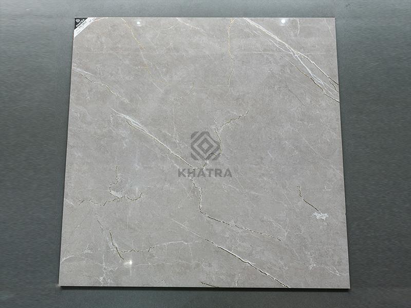 Gạch marble xám 830-J8108