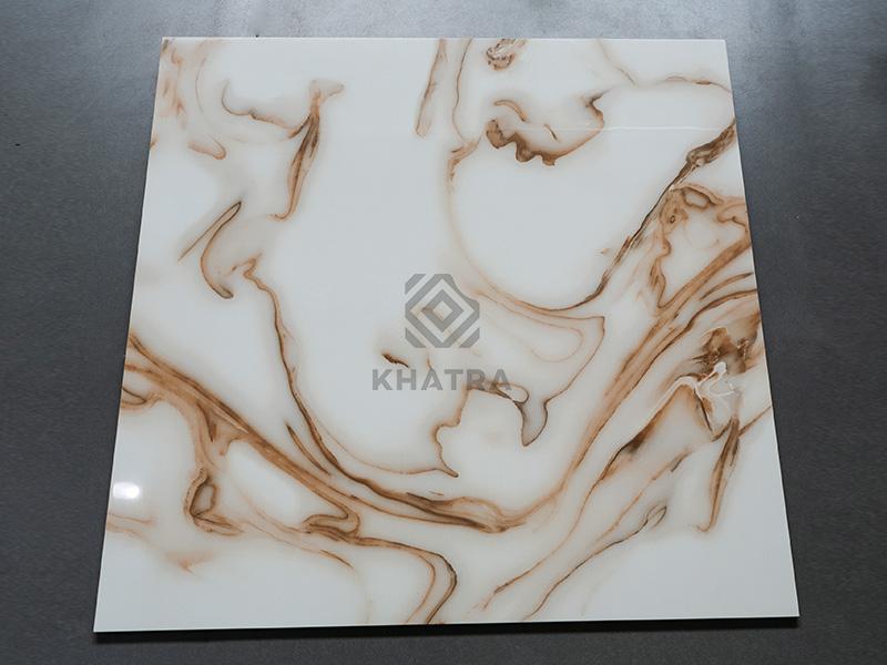 gạch ngọc thạch KHA_NT568