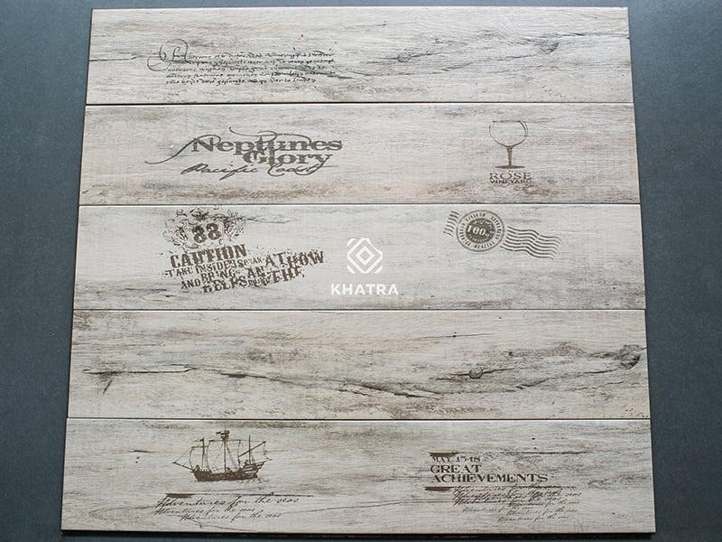 Gạch gỗ N8153041H