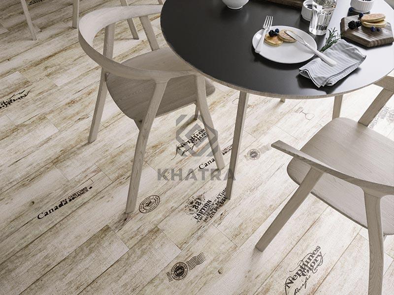 Bộ gạch gỗ chữ 041H-150x800