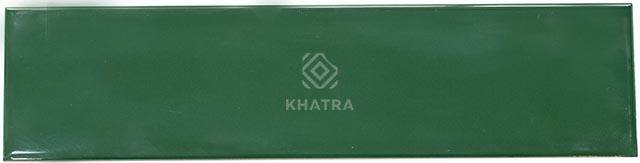 Gạch thẻ xanh ngọc 75x300