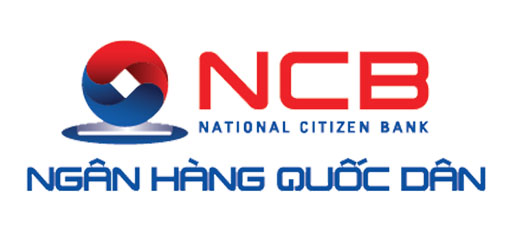 ngân hàng quốc dân