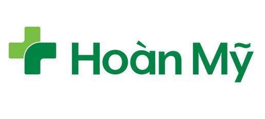 Logo hoàn mỹ