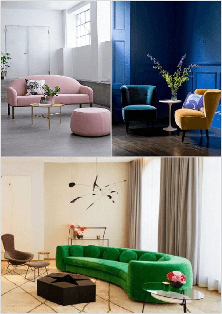 color-curved-sofa-2019