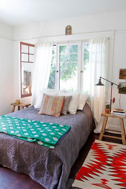 ghe-dau-giuong-airbnb