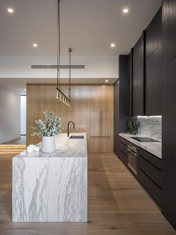 minimalist-kitchen-2