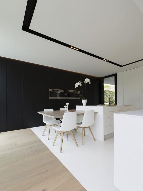 minimalist-kitchen-3
