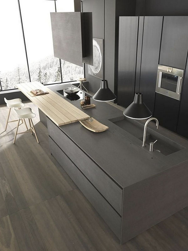minimalist-kitchen-6