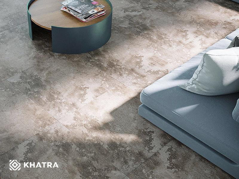 granite 60x60 FN6029
