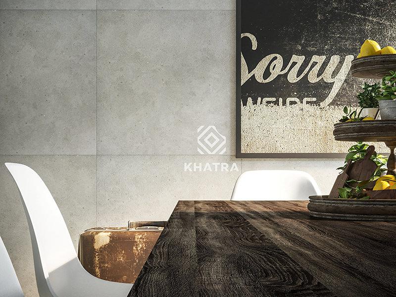 Gạch Granite 60x60 FN6050 Silver