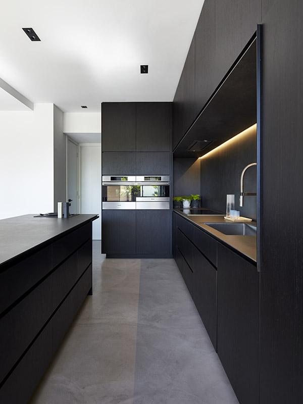 minimalist-kitchen-8