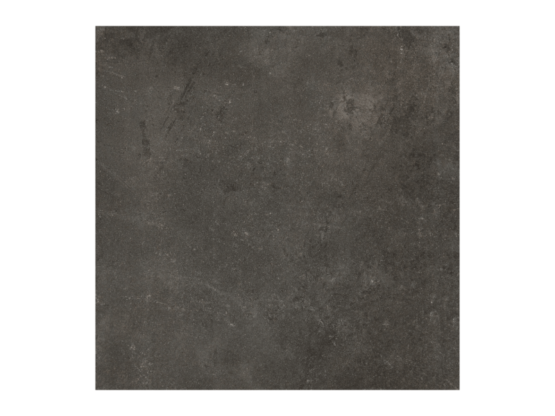iron-matte-floor-tile