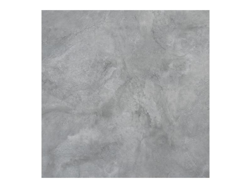 lava-matte-floor-tile