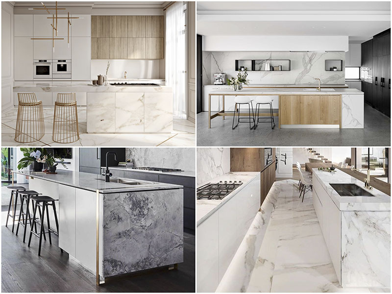 wood-and-marble-minimalist