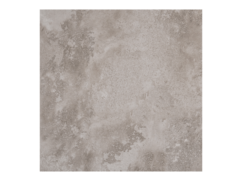 mink-matte-floor-tile