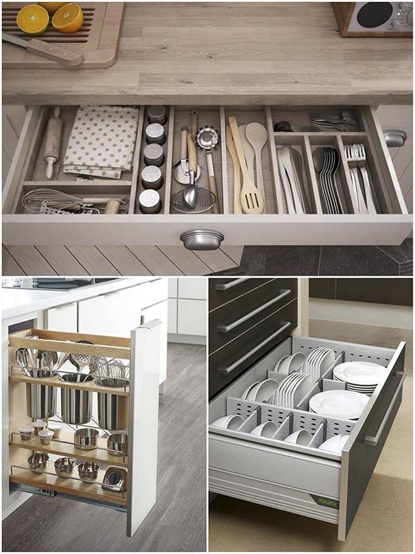 organizer-cabinet