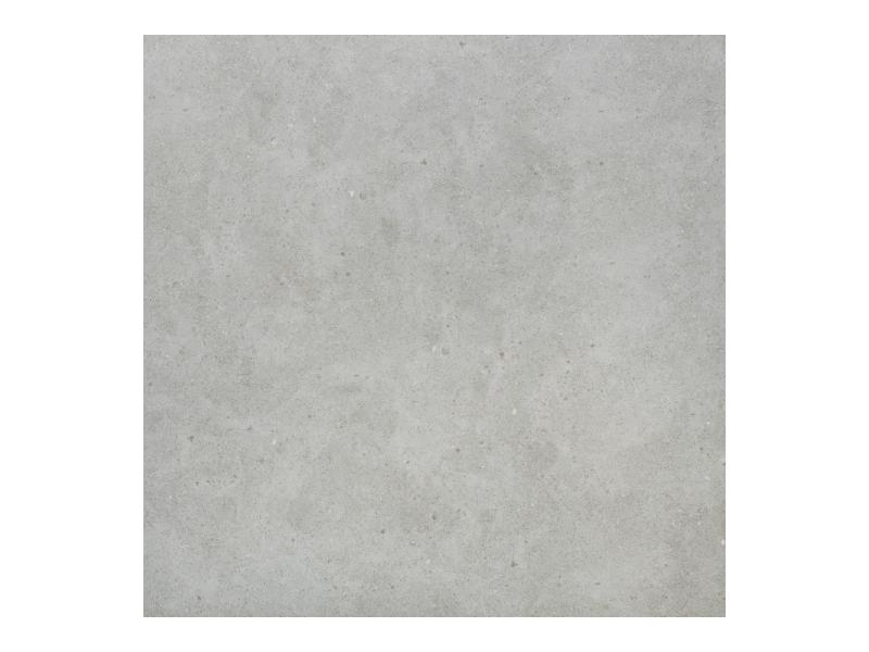 silver-matte-floor-tile