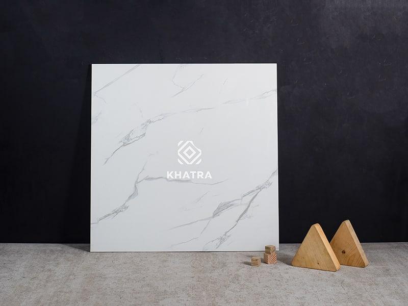Gạch Marble 80x80 80T0101